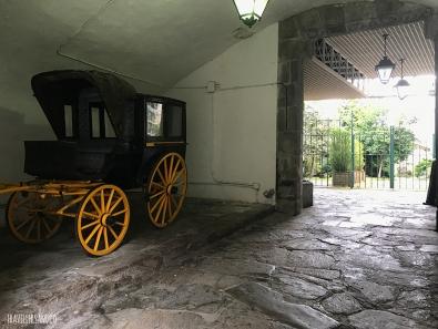 PARADOR-DE-SANTIAGO-DE-COMPOSTELA-TRAVELLERSANDCO-20