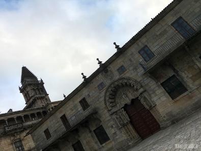 SANTIAGO-DE-COMPOSTELA-TURISMO-TRAVELLERSANDCO-13