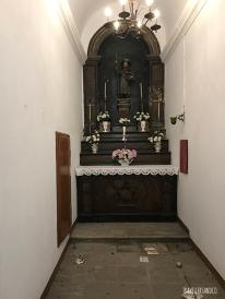 SANTIAGO-DE-COMPOSTELA-TURISMO-TRAVELLERSANDCO-26