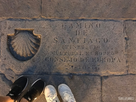 SANTIAGO-DE-COMPOSTELA-TURISMO-TRAVELLERSANDCO-5